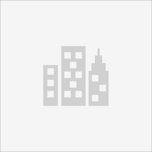 Zimmer Biomet Robotics (formerly Medtech SA)