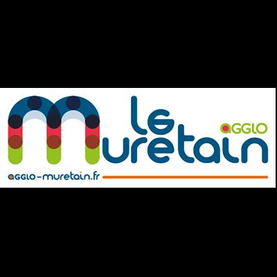 Le Muretain