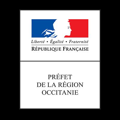 Préfet de la Région Occitanie